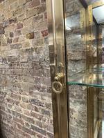 Brass Brass Display Unit (7 of 12)
