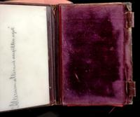Antique Victorian Aide Memoir, Vernis Martin (7 of 13)
