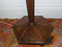 Heals Style Standard Lamp (6 of 9)