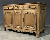 18th Century French Oak Enfilade (13 of 17)