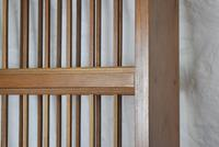 Solid Oak Wall Mounted Plate Rack (9 of 10)