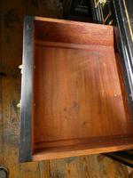 19th Century Aesthetic Desk (9 of 12)