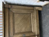 Early French Directoire Style Enfilade or Sideboard (7 of 15)