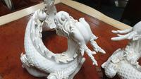 Wonderful Pair of Chinese Imperial Dragons (10 of 14)