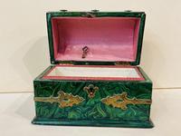 Jewellery Casket (6 of 19)