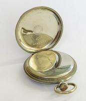 Antique Zenith Pocket Watch c.1906 (4 of 6)