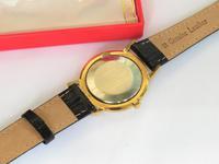 Gents 1970s Sekonda de Luxe Wrist Watch (3 of 4)