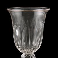 George II Wine Glass (2 of 6)