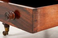Pretty Victorian Rosewood Whatnot (2 of 7)
