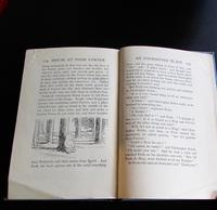 1934 A. A. Milne Winnie The Pooh Complete Set of 4 Books  All With Original Dust Jackets. (4 of 6)