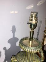 Pair of table lamps (2 of 7)