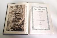 The Great War - The Standard History of the All-Europe Conflict Volume 9 (7 of 12)