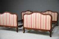 Pair of French Single Beds (10 of 13)