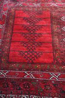 Afghan Ensi Rug (9 of 13)