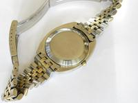 Gents 1960s Longines Ultra Chron Wrist Watch (4 of 4)