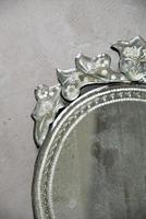 Venetian Style Mirror (6 of 9)