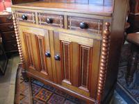 Kitchen Lowland Dresser (3 of 7)