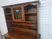 Arts & Crafts Dresser (3 of 6)