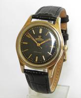 Gents Roamer wrist watch, c1960