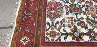 Large Kerman Carpet (6 of 10)