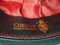 Christy's Fine Fur Felt Pork Pie Hat (11 of 12)