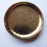 Gents Rotary Pocket Watch (7 of 10)