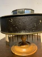 Antique Praxinoscope (3 of 7)