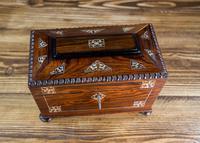 Rosewood William IV Box 1830 (6 of 9)