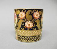 Swansea London Shape Coffee Can, c.1815 (3 of 7)