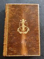 1905 Record of Travel in English Speaking  Countries by C Dilke