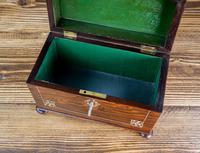 Rosewood William IV Box 1830 (8 of 9)