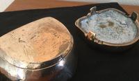 Bronze Dental Mould (3 of 5)