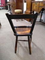 Georgian Childs Chair (3 of 4)