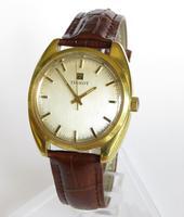 Gents Tissot Wrist Watch, 1972