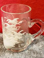 Victorian Punch Glass (5 of 7)