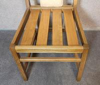 Set of Six Ercol Golden Dawn Dining Chairs (8 of 14)
