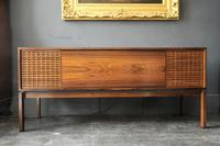 Bang & Olufsen, Beomaster 1200 in 1960's Rosewood Cabinet (10 of 15)