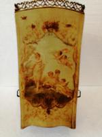 French Vernis Martin Novelty Bijouterie Cabinet (8 of 17)