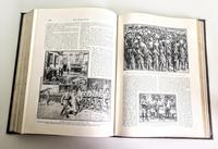The Great War - The Standard History of the All-Europe Conflict Volume 6 (11 of 12)