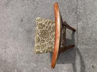 Victorian Spoon Back Chair (9 of 12)