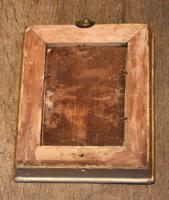 Regency Miniature Portrait (2 of 7)