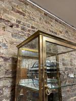 Brass Brass Display Unit (4 of 12)