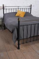 Handsome classic Edwardian super king size (3 of 8)