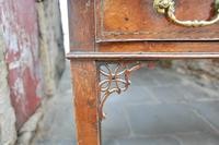 Fruitwood George II/III Side Table (9 of 12)
