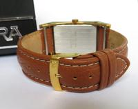 Gents Sicura Wrist Watch 1978 (3 of 4)