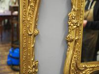 Pair of Victorian Gilded Mirrors (5 of 12)