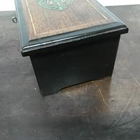 Victorian Musical Box (14 of 17)