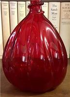 1960's Murano Glass Vase (4 of 6)