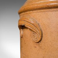 Antique Water Purifying Filter, English, Ceramic, Decorative, Victorian c.1870 (11 of 12)