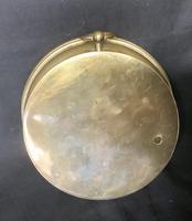 Barometer Bulkhead Nauticalalia (4 of 4)